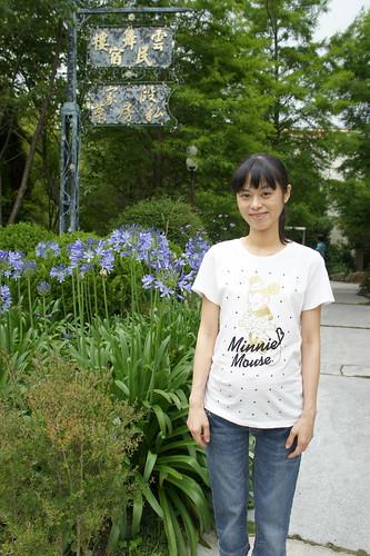 2011/06/24 雲舞樓之段家私房菜