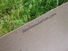 Make Your Own: Zen Foundation (scoutbooks) Tags: scoutbook book notebook chipboard pocketnotebook sketchbook custompocketnotebook saddlestitch pinballpublishing offsetprintshop offsetprinting portlandoregon sustainableprinting sustainable graphicdesign greendesign greenprinting creativedesign creative soyink recycledpaper printingmadefun ecofriendlyprinting printitem printmedia pantone spotcolorprinting pantonesoyinks makeyourown perfectpocketnotebook pocketperfect