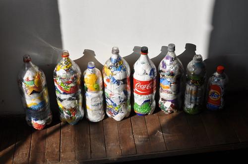 reciclaje 038