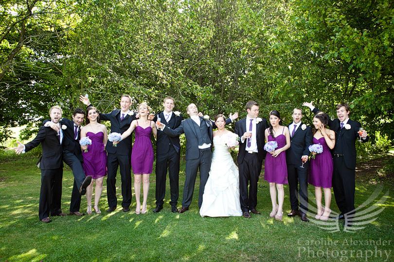 Cirencester Wedding Photographer 25
