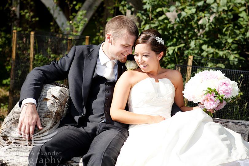 Cirencester Wedding Photographer 29