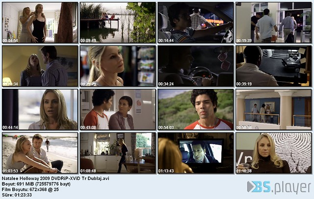 NATALEE HOLLOWAY 2009 DVDRiP-XViD Tr Dublaj_idx