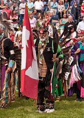 Tradition003 (Ridley Stevens Photography) Tags: family wow fun dance skins spokane dancing native indian traditional feathers american wa tradition pow encampment riverfrontpark beadwork powwow spokanetribe spokanefallsencampmentandpowwow