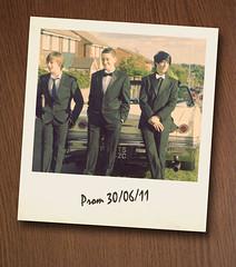 Royds School Prom much :D (Rob Ellis') Tags: leica school chevrolet night ball polaroid 50mm dance 10 sony 14 prom 28 12 18 impala a200 70200 65 m10 1965 a77 d4 mkiii digitalcameraclub d400 royds d900 d4x 5dmkiii 7dmkii