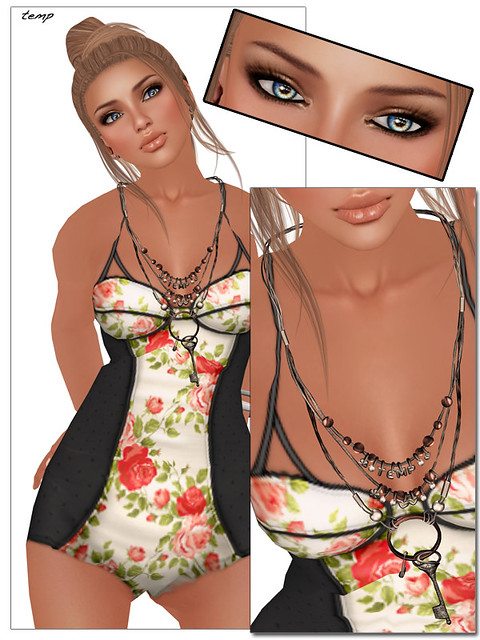 Hair Fair - The Outfit (1)
