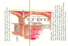 14-06-11b by Anita Davies