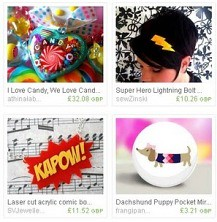 powerpuff girls treasury