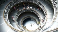 Vatican (8) (evan.chakroff) Tags: evan italy vatican rome gardens museum evanchakroff chakroff evandagan
