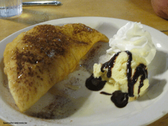 PAM_0342-Taos-Michaels-Kitchen-and-Bakery-dessert