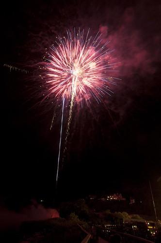 11-FireworksAtlantic-5495
