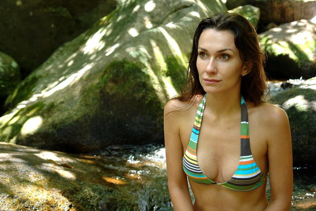 The World's Best Photos of brasileira and ilhabela ...