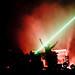 sterrennieuws rockwerchter2011dag1werchter30juni2011