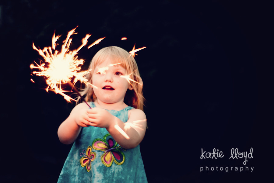 Rowan-with-sparkler