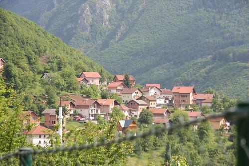 Sarajevo, Bosnia - 48