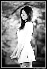 Asuka @ Deyashiki 出屋敷 桜 @5:30am (Ilko Allexandroff / イルコ・光の魔術師) Tags: park street light portrait people woman white black slr art girl beautiful fashion japan umbrella canon shopping dark hair asian photography google interesting glamour women natural emotion bokeh good feminine awesome flash explore more most kobe portraiture 大阪 mostinteresting 桜 ambient topv osaka dslr asuka hdr amagasaki 公園 人 ポートレート 写真 obp nakagawa naniwa 尼崎 ilko asianbeauty 50d キャノン なにわ strobist canon50d deyashiki 関西学院大学 beautyshoots mygearandme mygearandmepremium allexandroff イルコ グラマー imghp 中川飛鳥 関西sakura 出屋敷