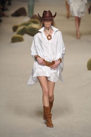 moda country 2012