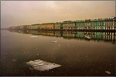 -: ,    . () Tags: stpetersburg russia     flickraward