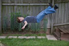 levitate-8 (Scott J. Savage) Tags: levitate