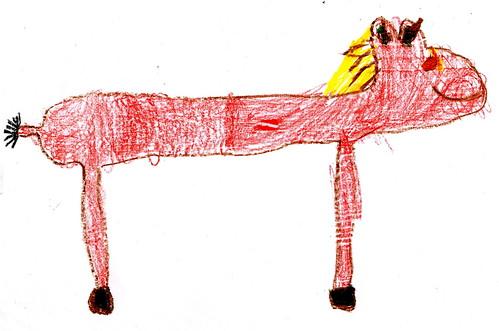 War Horse006