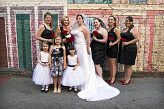 _MG_0271a (Mindubonline) Tags: wedding garter tn nashville tennessee ceremony marriage reception bouquet nuptials vows mindub mindubonline timhiber