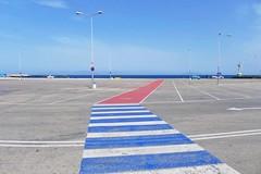 Image (georgedks) Tags: port lumix rafina lx5