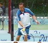 """Javier Martin padel masculina torneo cudeca reserva higueron mayo • <a style=""""font-size:0.8em;"""" href=""""http://www.flickr.com/photos/68728055@N04/7172614904/"""" target=""""_blank"""">View on Flickr</a>"""