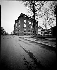 """Rødbanken • <a style=""""font-size:0.8em;"""" href=""""http://www.flickr.com/photos/38218368@N04/7199148626/"""" target=""""_blank"""">View on Flickr</a>"""