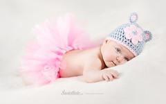 Swietliste-fotografia-niemowleca-dziecieca-sukienka-tutu-fotografujemy-emocje