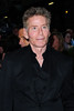 Calvin Klein at the screening of 'To Rome With Love at the Paris Theatre New York City