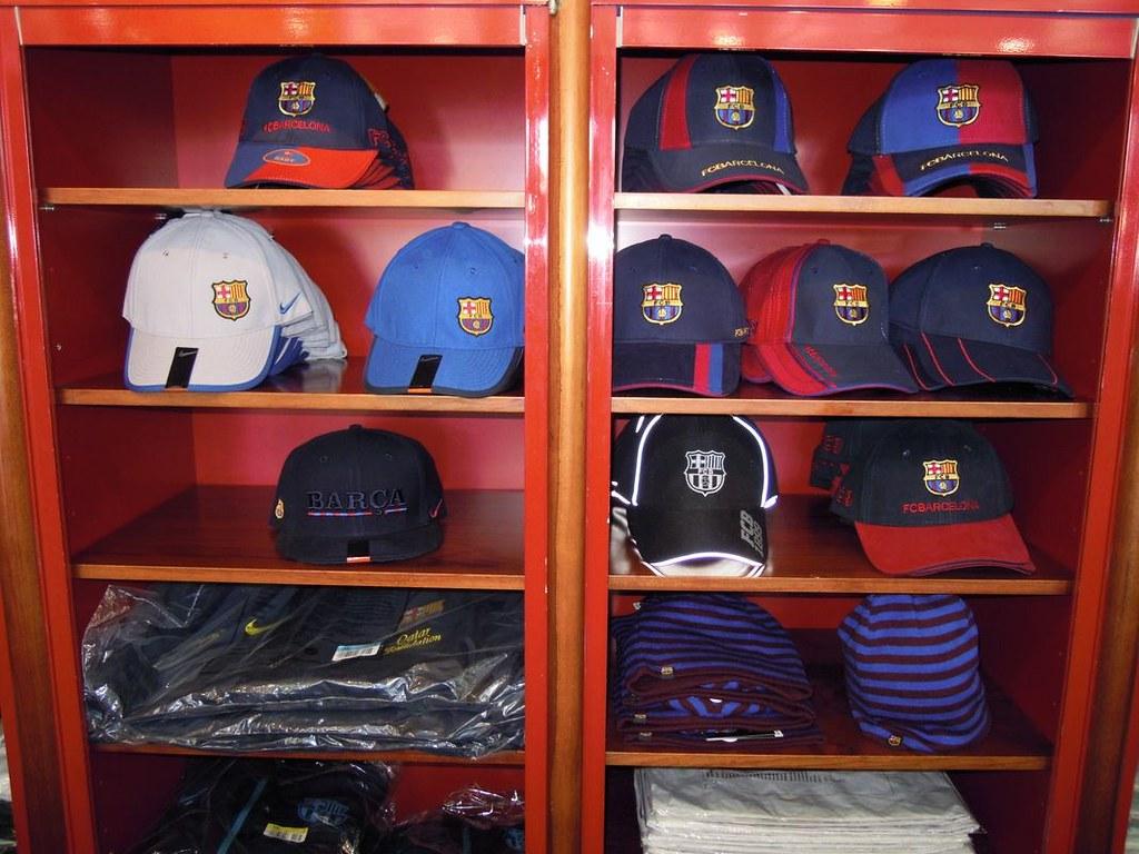 fc barcelona shop usa on sale   OFF43% Discounts 7685e9c20b0
