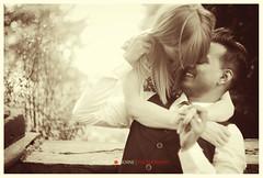 Leica Summarit 50mm (MrLeica.com (MatthewOsbornePhotography)) Tags: camera leica uk love engagement couples rangefinder romance relationship twopeople manandwoman m9 engagementphotography engagementsession preweddingphotography leicam9 matthewosborne mrleicacom coventryengagementphotographer
