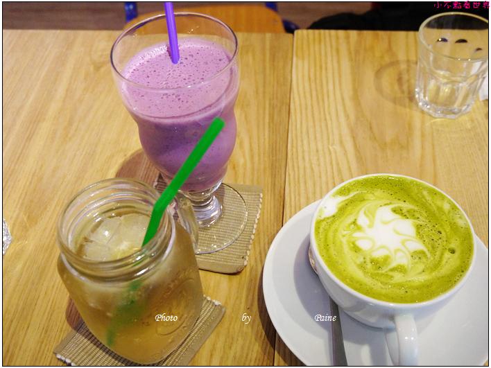 台北Jamling cafe (9).JPG