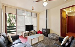 20/K1-K5 Raleigh Street, Windsor VIC
