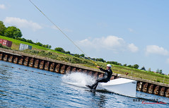 thy-cable-park_2014-0106-91