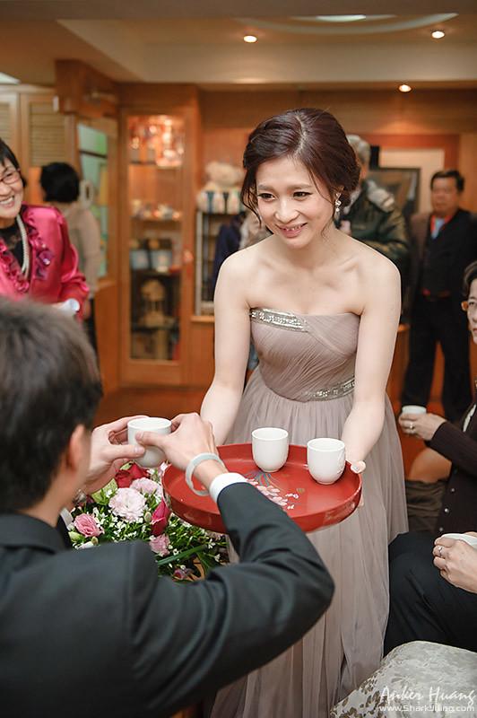 2014-03-14 婚禮紀錄0012