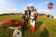 So Paulo Paraquedismo (73) (So Paulo Paraquedismo) Tags: skydive tandem aff pular freefall boituva paraquedas quedalivre adrenalina saltar paraquedismo saopauloparaquedismo sopauloparaquedismo escolaparaquedismo pularparaquedas