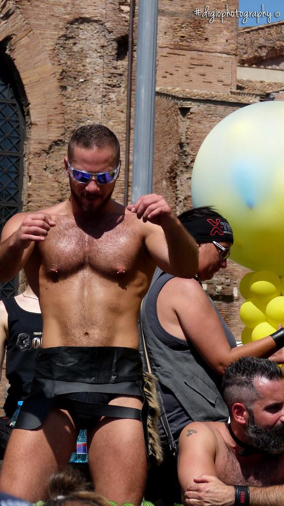 video bisex maturi bakekaincontri gay roma