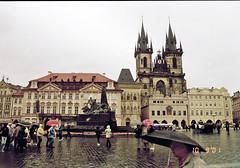2001 foto3-13000 Praga (antoniosollo) Tags: cechia praga 2001