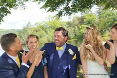 kdphotos-165 (Karl Double Photography's photostream) Tags: awardwinningphotographer cameronhouse recommendedphotographer recommendedsupplier weddingphotographer weddingphotographerglasgow wwwfacebookcomkarldoublephotography wwwkarldoublephotographycom