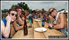 Bonnaroo Crowd Photos - Bonnaroo Girls, Crowds & More - 2010 Bonnaroo Music Festival Photos -  2011 David Oppenheimer (Concert_Photos_Magazine) Tags: pictures girls usa girl fashion festival manchester tickets concert unitedstates photos pics tennessee band hippie bonnaroo concertphotography hippiechick concertphotos concertphoto hippiechicks hippiechic bonnaroomusicfestival bonnaroogirls bonnaroophotos bonnaroocrowd bonnaroophotography bonnaroomusicfestivalphotos hippiechics