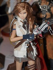 9th Philippine ToyCon (234)