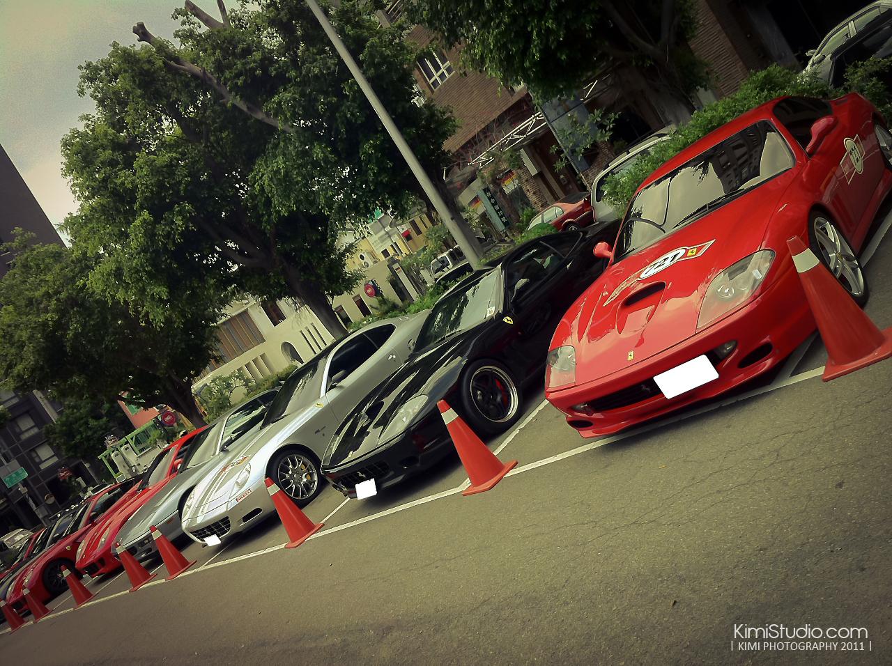 Ferrari 2011.06.10-017
