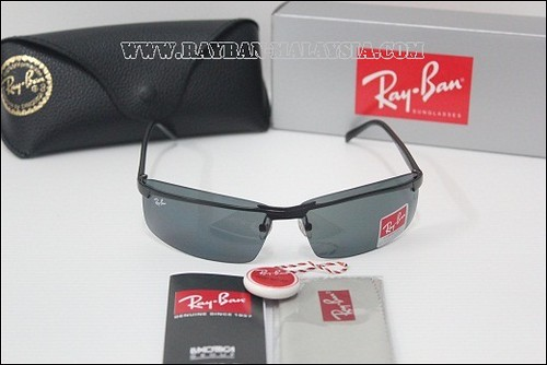 RB3296 Polarized FRAME