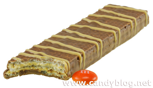 Skinny Cow Peanut Butter Bar