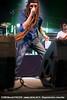 """Alborosie - Reggae Festival @ Colmar - 11.06.2011 • <a style=""""font-size:0.8em;"""" href=""""http://www.flickr.com/photos/30248136@N08/5833467577/"""" target=""""_blank"""">View on Flickr</a>"""