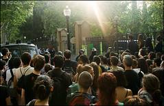 12 (6Q Campos) Tags: barcelona real parlament parc ya ciutadella 15m democracia democraciarealya indignats