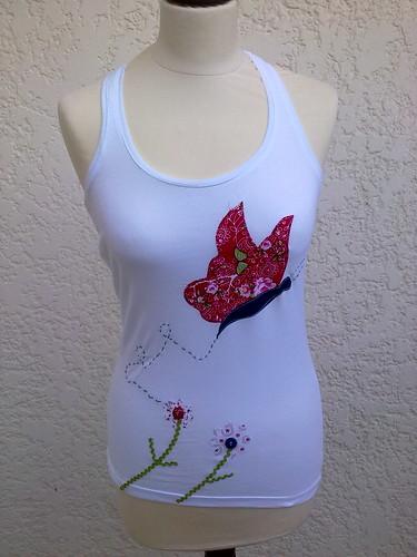 Encomendas especiasis by ♥Linhas Arrojadas Atelier de costura♥Sonyaxana