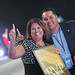 Primerica 2011 Convention_546