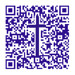 qrcode.revised2