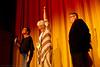 Grillo_Frameline_7-261 (framelinefest) Tags: film lesbian documentary castro wish filmfestival 2011 chelywright wishme wishmeaway anagrillo frameline35 06222011 anagrilloforframeline35